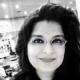 Huma Masood