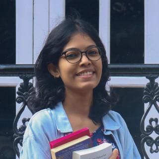 Reethu Ravi