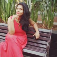 Shweta Priyadarshini