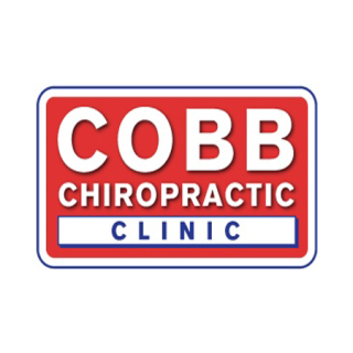 Cobb Chiropractic Clinic