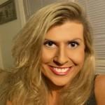 Brenda Fleming's profile picture