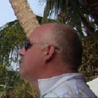 Carl Melton