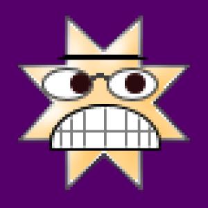 avatar for Julien