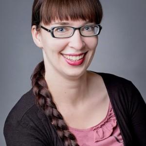 Profile picture for Birgit Engelhardt