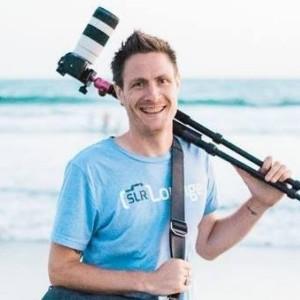 Matthew Saville's picture
