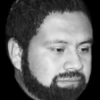 Avatar of Martin Ibarra