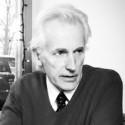avatar for Николай Случевский