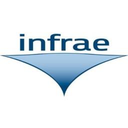 infrae
