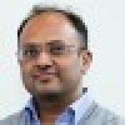 Avinash Punekar