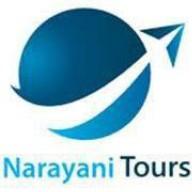 narayanitours