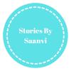 Stories by Saanvi