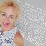 Amalia Morales Zumaquero