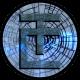MainC1cak's avatar