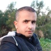 صورة نسيم محمد العديني