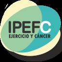 Ejercicio y Cáncer-IPEFC