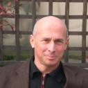avatar for Pierre Rudloff