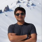 Abhishek Gayakwad