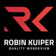RobinK