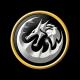 Epicness80's avatar
