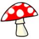 ictzn's avatar