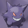 Jace121jace's avatar