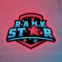 Team Rankstar