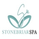 Avatar of stonebriarspa75034