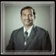 Dr Satish Polshettiwar