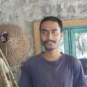 badrihippo's Photo