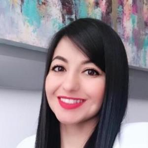 Karine Paz