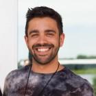 Photo of Ethan Rivera