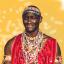 Learned Maasai