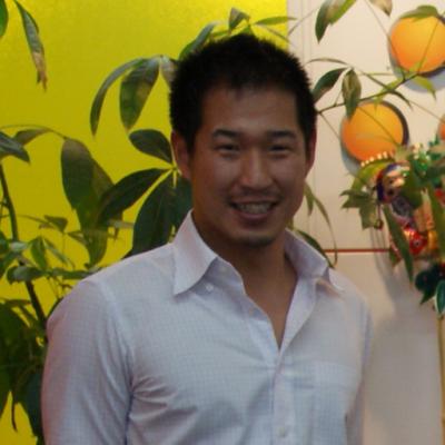 Avatar of Shin Ohno, a Symfony contributor