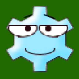 avatar de Osore
