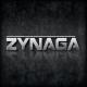 Zynaga's avatar