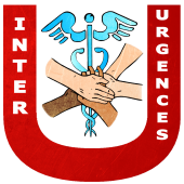 Collectif Inter Urgences