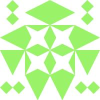 Nurmu_r avatar