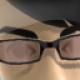 Profile picture of tiki20