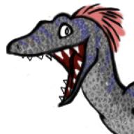 raptor567