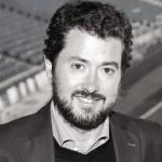 Alberto Blanco avatar