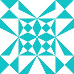 Paulio avatar image