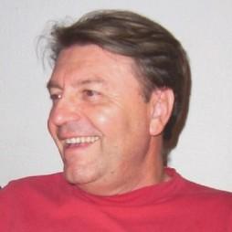 avatar for Alain Rivier
