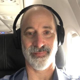 Daniel Ginsberg, MD, FACP