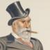 Charles Lindsay's avatar