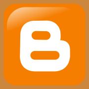 Pratik Gaikwad
