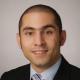 Erkan Yilmaz's avatar