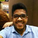 Luiz Mário JS
