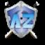 alxzerox