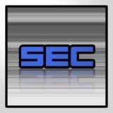 SEC inc,