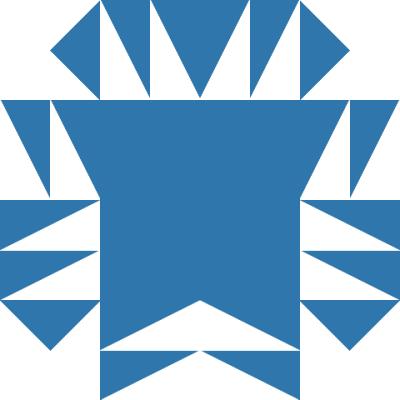StevenChowder's avatar